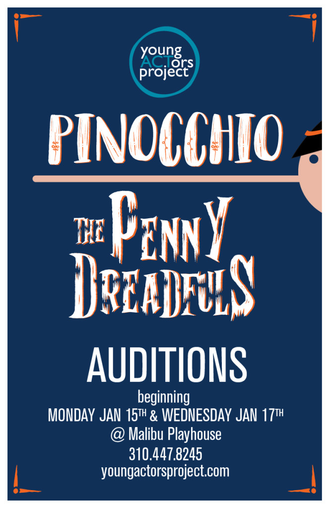 Pinoc_Penny_Auditions_2018